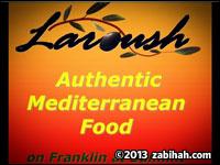 Laroush