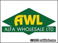 Alfha Wholesale