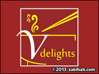 Vdelights