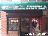 Roberts Pizza