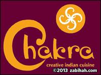 Chakra Cuisine