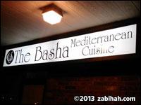 The Basha Cuisine