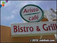 Aristo Café