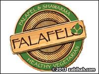 Falafelo