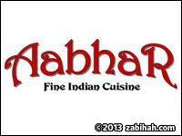 Aabhar