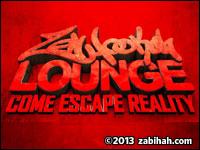 Zen Hookah Lounge