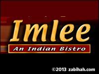 Imlee