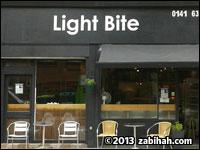 Light Bite