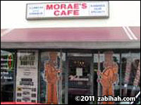 Persia House of Kebabs