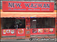 New Wazwan