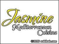 Jasmine Market & Café