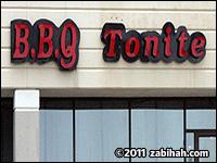 BBQ Tonite