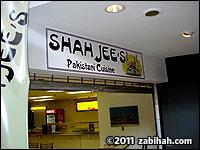 Shah Jee