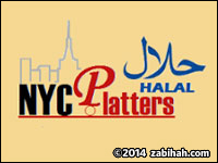 NYC Platters