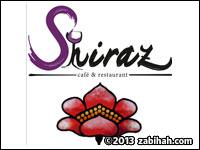 Shiraz Café & Restaurant
