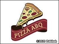 Pizza ABQ