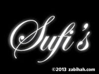 Sufis Atlanta