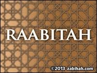 Raabitah
