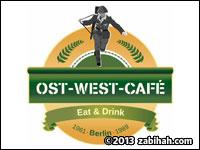 Ost-West-Café