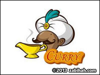 Ababa Curry House