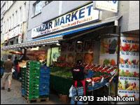 Nazar Markt 2