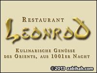 Leonrod
