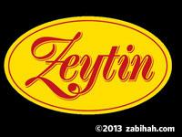 Zeytin Pizza & Pasta