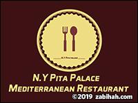 NY Pita Palace