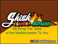 Shish House