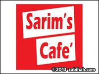 Sarim