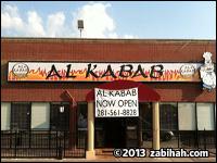 Al Kabab