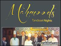 Mehmoods