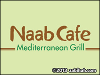 Naab Café