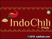 IndoChili