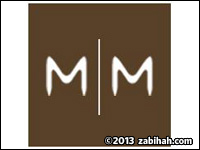 MotiMahal