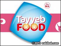 Tayyeb Food