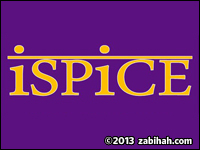 iSpice