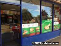 Krispy Foods