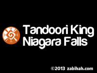 Tandoori King