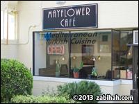 Mayflower Café