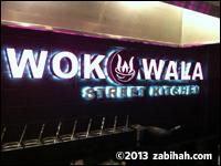 Wok Wala