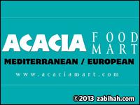 Acacia Food Mart