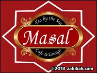 Masal Café & Lounge