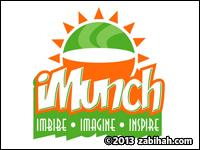 iMunch Café