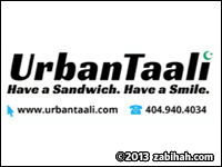 UrbanTaali