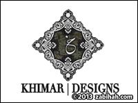 Khimar Designs