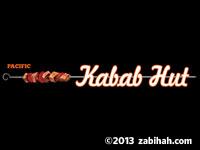 Pacific Kabab Hut