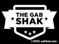 The Gab Shak