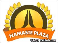 Namaste Plaza