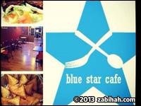 Blue Star Café